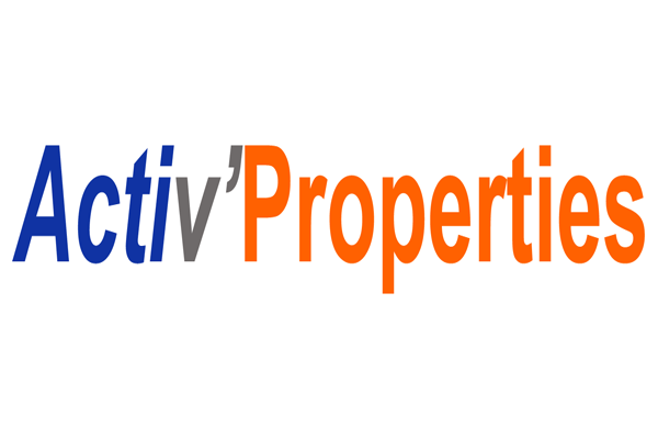 activproperties91DF6380-F19C-BA13-0B43-60984E9E0825.png
