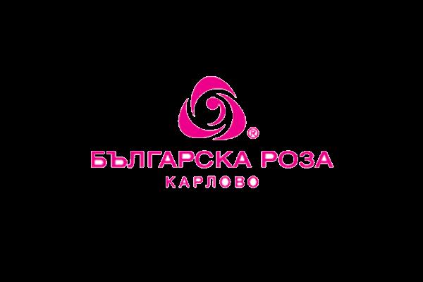 bg-roza1DA20EAE-FA5F-7C43-215D-CE0F55205EE7.png