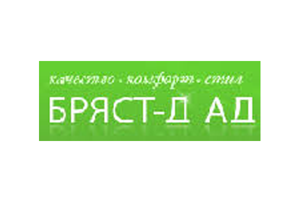 briast90E4106C-A4FF-4594-EF8D-4789CFD448BA.png