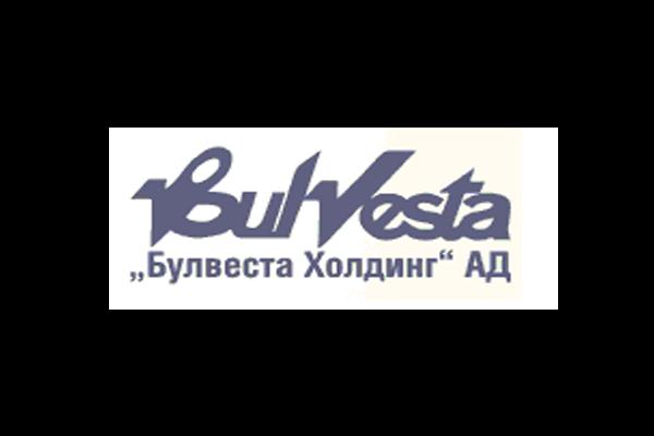 bulvest0F087710-2204-0246-CB95-F09844BBA3B1.png