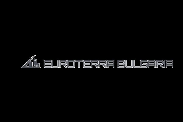 euroterra35F92525-1503-9D66-5963-285E1DE981A6.png