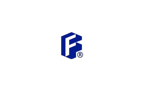 formoplas9A30F1AC-5A4C-F623-4B6B-75EA09306E4F.png