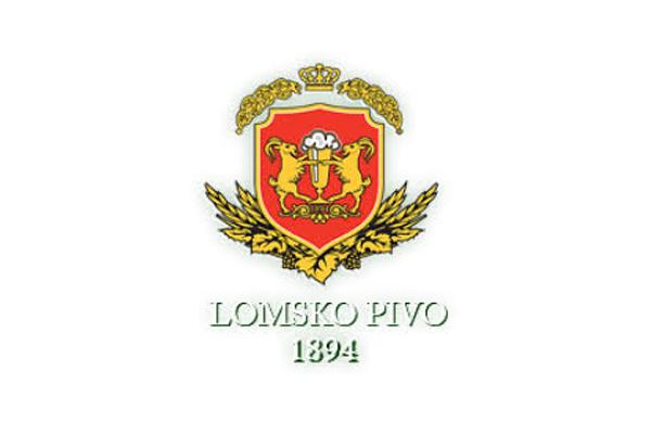 lomskoC3AE6614-23B3-A846-0D79-95A782EB7281.png
