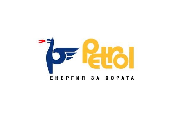 petrol-big5B022204-AE7F-0E9A-9429-6BCDEB8A99EE.png