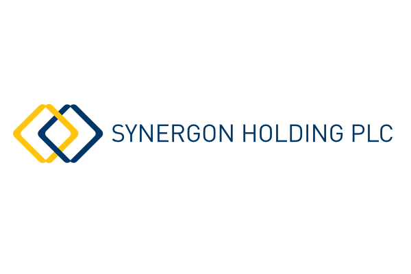 sinergon4A83C7C1-12A0-649F-F8EC-6F0D14F72613.png