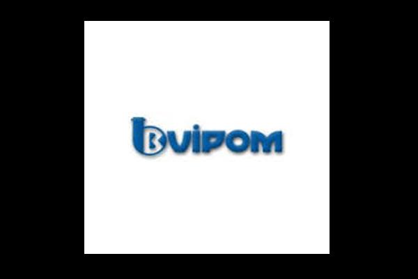 vipom-2D2FFB6C4-81DD-1500-2D2E-67216C2EEB9F.png